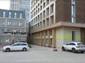 Другое,  Москва Алексеевская, цена 139 625 рублей/мес., Фото
