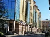 Квартиры,  Санкт-Петербург Площадь восстания, цена 50 000 000 рублей, Фото