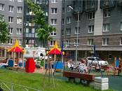 Квартиры,  Санкт-Петербург Пролетарская, цена 6 700 000 рублей, Фото