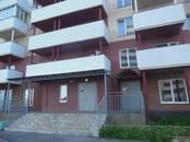 Квартиры,  Санкт-Петербург Рыбацкое, цена 2 770 000 рублей, Фото