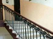 Квартиры,  Санкт-Петербург Технологический ин-т, цена 7 790 000 рублей, Фото