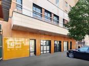 Здания и комплексы,  Москва Алексеевская, цена 1 451 480 рублей/мес., Фото