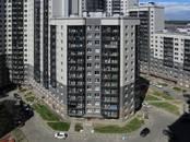 Квартиры,  Санкт-Петербург Пролетарская, цена 3 000 000 рублей, Фото
