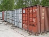 Склады и хранилища,  Москва Бабушкинская, цена 8 500 рублей/мес., Фото