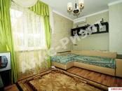 Дома, хозяйства,  Краснодарский край Красноармейская, цена 2 550 000 рублей, Фото