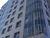 Квартиры,  Санкт-Петербург Василеостровская, цена 4 040 000 рублей, Фото