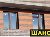 Квартиры,  Московская область Клин, цена 3 100 000 рублей, Фото