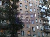 Квартиры,  Москва Ленинский проспект, цена 13 750 000 рублей, Фото