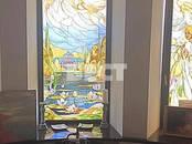 Квартиры,  Москва Чистые пруды, цена 101 500 000 рублей, Фото