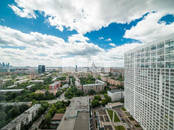 Квартиры,  Москва Аэропорт, цена 33 990 000 рублей, Фото