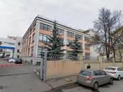 Офисы,  Москва Бауманская, цена 488 750 рублей/мес., Фото