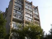 Квартиры,  Москва Курская, цена 54 089 580 рублей, Фото
