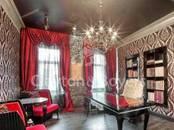 Квартиры,  Москва Пушкинская, цена 70 694 000 рублей, Фото