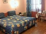 Квартиры,  Санкт-Петербург Спортивная, цена 1 600 рублей/день, Фото