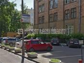 Здания и комплексы,  Москва Белорусская, цена 1 750 000 000 рублей, Фото