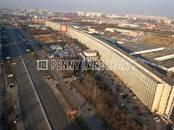 Здания и комплексы,  Москва Южная, цена 546 000 рублей/мес., Фото