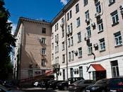 Офисы,  Москва Беговая, цена 58 083 рублей/мес., Фото