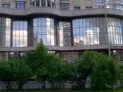 Магазины,  Москва Смоленская, цена 965 000 рублей/мес., Фото