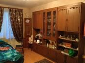 Квартиры,  Санкт-Петербург Площадь мужества, цена 4 600 000 рублей, Фото