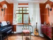 Дома, хозяйства,  Московская область Одинцовский район, цена 77 022 400 рублей, Фото