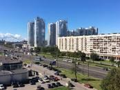 Квартиры,  Санкт-Петербург Московская, цена 6 750 000 рублей, Фото