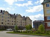 Квартиры,  Московская область Дмитровский район, цена 5 220 000 рублей, Фото