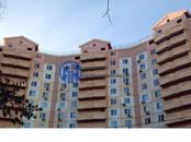 Квартиры,  Москва Коломенская, цена 20 000 000 рублей, Фото