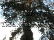 Земля и участки,  Московская область Пушкино, цена 9 900 000 рублей, Фото