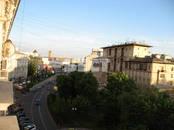 Квартиры,  Москва Арбатская, цена 99 000 000 рублей, Фото