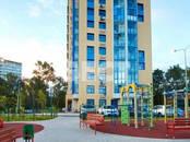 Квартиры,  Москва Бабушкинская, цена 8 100 000 рублей, Фото