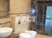 Квартиры,  Москва Щукинская, цена 42 000 000 рублей, Фото