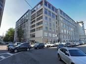 Офисы,  Москва Бауманская, цена 218 800 рублей/мес., Фото