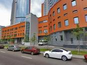 Офисы,  Москва Динамо, цена 436 500 рублей/мес., Фото