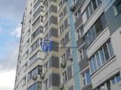 Офисы,  Москва Перово, цена 15 500 000 рублей, Фото