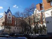Офисы,  Москва Проспект Мира, цена 346 600 рублей/мес., Фото