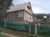 Дачи и огороды,  Красноярский край Красноярск, цена 250 000 рублей, Фото