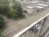 Квартиры,  Краснодарский край Мостовской, цена 1 400 000 рублей, Фото