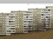 Квартиры,  Мурманская область Мурманск, цена 2 800 000 рублей, Фото