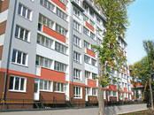 Квартиры,  Калининградскаяобласть Калининград, цена 4 840 000 рублей, Фото