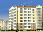 Квартиры,  Калининградскаяобласть Калининград, цена 2 910 400 рублей, Фото
