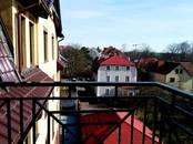 Квартиры,  Калининградскаяобласть Калининград, цена 8 000 000 рублей, Фото