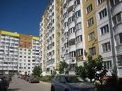 Квартиры,  Саратовская область Энгельс, цена 3 600 000 рублей, Фото