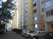 Квартиры,  Саратовская область Энгельс, цена 1 999 999 рублей, Фото