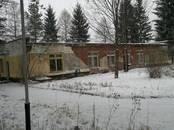 Производственные помещения,  Тверскаяобласть Нелидово, цена 3 400 000 рублей, Фото