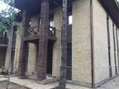 Дома, хозяйства,  Московская область Балашиха, цена 12 900 000 рублей, Фото