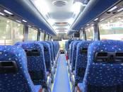 Билеты, концерты, куда пойти Билеты на автобус, цена 3 500 рублей, Фото
