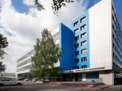 Офисы,  Москва Ботанический сад, цена 55 500 рублей/мес., Фото