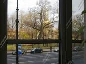 Квартиры,  Санкт-Петербург Адмиралтейский район, цена 41 000 000 рублей, Фото