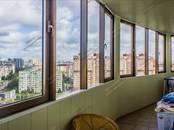 Квартиры,  Санкт-Петербург Приморский район, цена 17 700 000 рублей, Фото