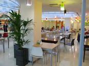 Рестораны, кафе, столовые,  Москва Октябрьская, цена 600 000 рублей/мес., Фото